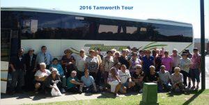 tamworth1